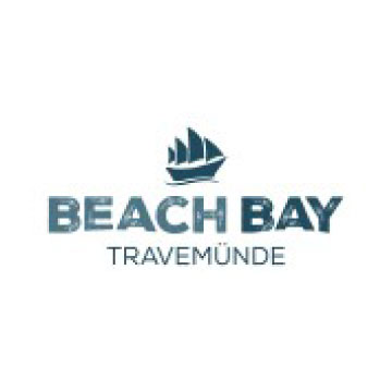 Beach Bay, Travemünde